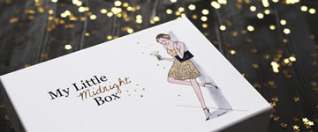 Midnight Box