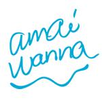 amaiwanna