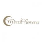 miracle romance