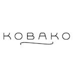 kobako