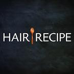 hair recipe
