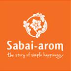 sabai-arom