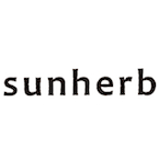 sunherb
