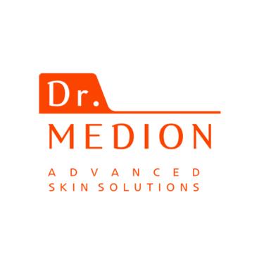 Dr. Medion