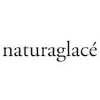 Naturaglacé