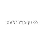 Dear Mayuko