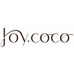 Joy. coco