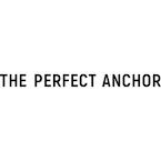 The Perfect Anchor
