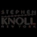 Stephen Knoll New York