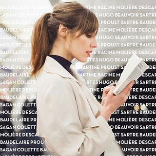 Instagram My Little Box